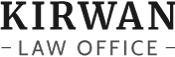 KIRWAN LAW OFFICE